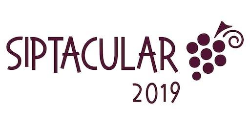 Siptacular 2019