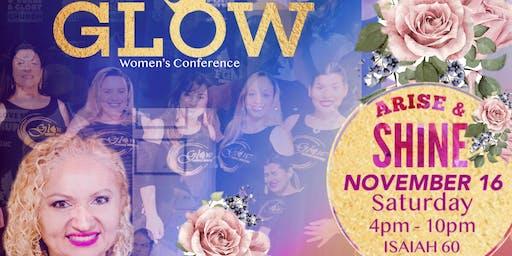 GLOW Women's Conference Orlando