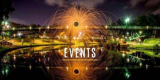 Nikon - Night & Lights Photography | Adelaide (119550)