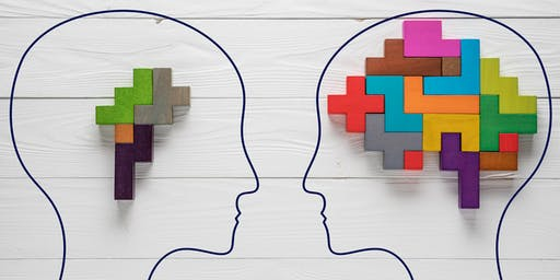 Behavioral Healthcare: Approaches to Increase Value for the Organization