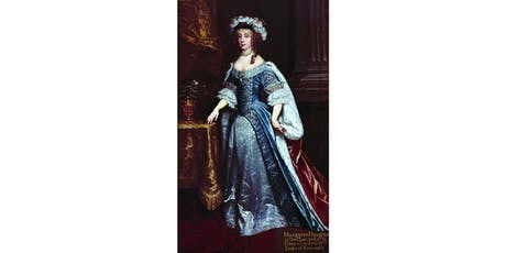 Margaret Cavendish's Life of Newcastle (1667), a Wifely Intervention in the Making of History tickets