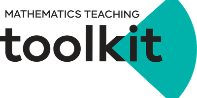 NUMERACY PORTAL AND MATHEMATICS TOOLKIT