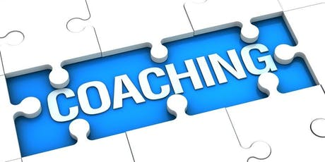 Project Coach 2 – Observations, Rubrics, Deadlines, and Artifacts : Who, What When, Where, How tickets