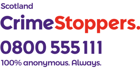 Overview of Crimestoppers and Fearless tickets