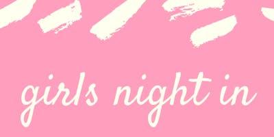 Girls Night In