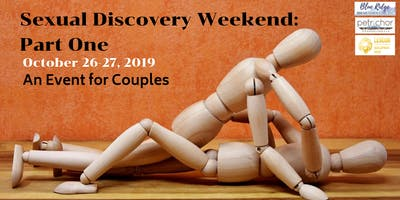 Sexual Discovery Weekend