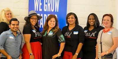 Future School Leaders (FSLN) Network Legacy Leadership Luncheon