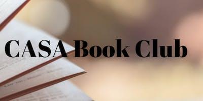 CASA Book Club: How to grow an addict