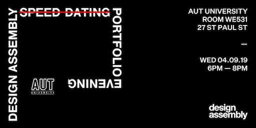 Nopeus dating Hamilton NZ