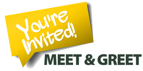 Entrepreneur Meet and Mingle tickets