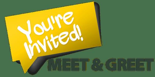 Entrepreneur Meet and Mingle