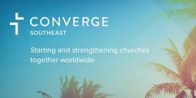 Converge Southeast GOLF MARATHON