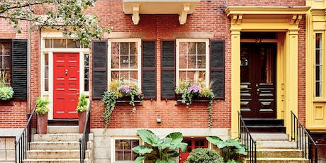 What First-time Home Buyers Need to Know | Boston tickets