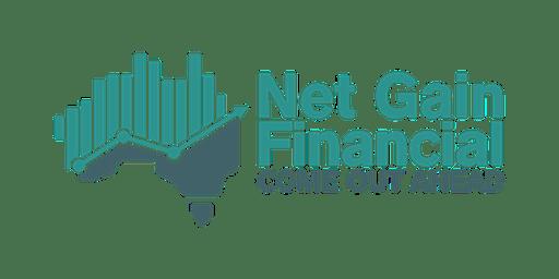 Family Finances Workshop