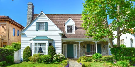 What First-time Home Buyers Need to Know  | San Francisco tickets