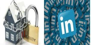 DITUG Presents: Are you LinkedIn Yet? & Getting Wyze with Home Security