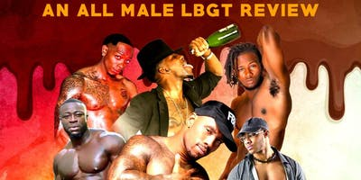 LBGTQ All Male Review