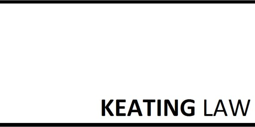 Keating Law PEXA eConveyancing Event