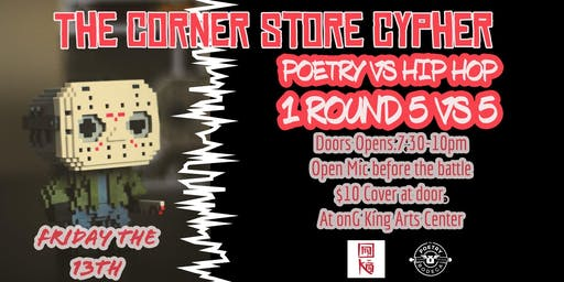 Honolulu, HI Hip Hop Rap Battle Events   Eventbrite