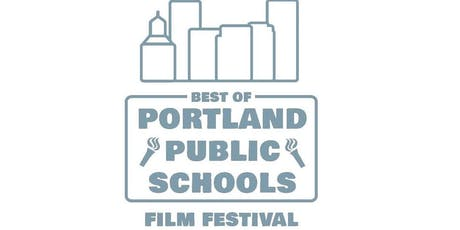 Best of PPS Film Festival tickets