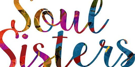 Soul Sisters Soup for the Soul