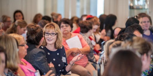 Referral Pathways - Workshop Four - A Focus on Family Violence