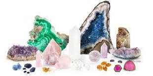 Newcastle Lapidary Club Gem and Jewellery Fair