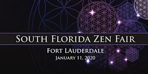 South Florida Zen Fair