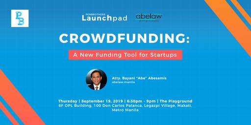 CROWDFUNDING: A NEW FUNDING TOOL FOR STARTUPS