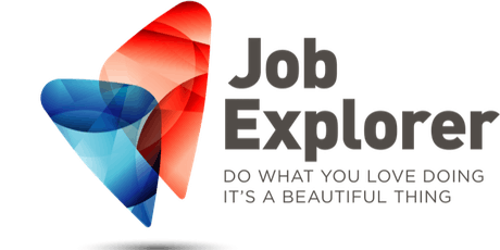 Career Discovery Workshop tickets