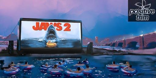 Jaws Invasion: Lake Havasu