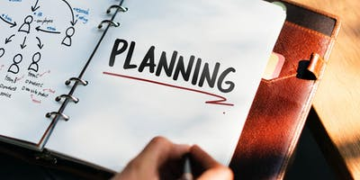 Create Your 1-page Business Plan - Moss Vale