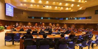 4th World Congress On Gastroenterology (gic) S