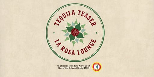 Tequila Teaser 2019