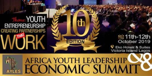 Free Lagos, Nigeria Events   Eventbrite