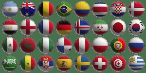 PS4 FIFA19 Tournament Ages 12-18