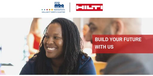 HILTI: Corporate Spotlight