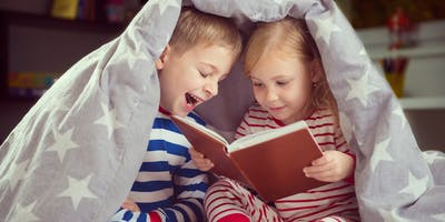 The Australian Reading Hour