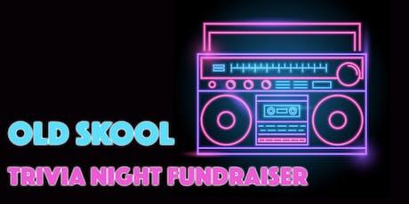 Kolo Fundraiser Trivia Night tickets