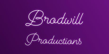 Brodwill Author's Workshop Registration tickets