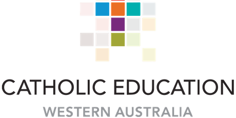 CEWA Keeping Safe Child Protection Curriculum 1 Day Training tickets