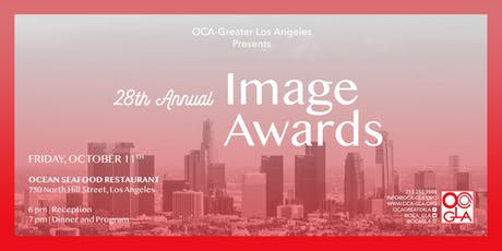 28th Annual Image Awards tickets