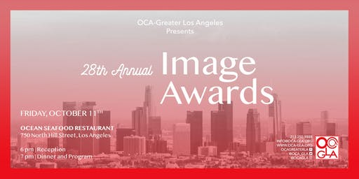 28th Annual Image Awards