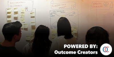 Design Thinking - Praktischer Einführungsworkshop