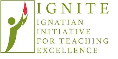 IGNATIAN TEACHERS PROGRAM