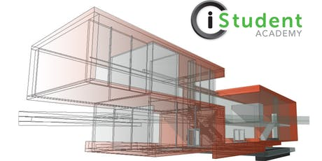 iStudent Academy PMB : CAD Draughting Workshops tickets
