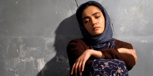 Day School: Exploring Iranian Cinema