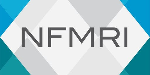 NFMRI - Supporting Medical Research
