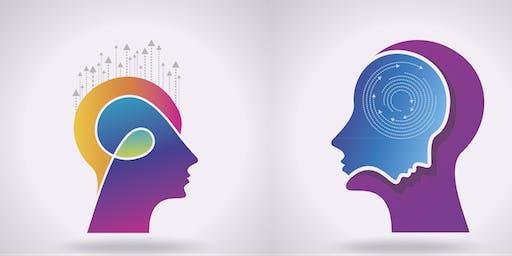 Genos Emotional Intelligence (EI) Practitioner Certification  2 Day Program
