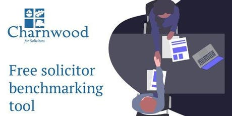 Maximise Profit per Partner and Succession Planning in Solicitors Practices tickets